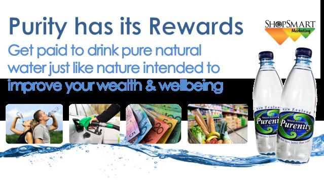 purity has its rewards original